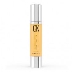GKhair, Сыворотка для волос, 50 мл