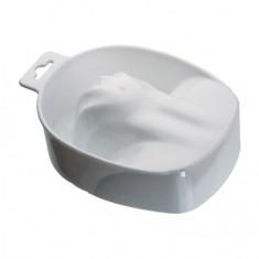 Dewal, Чаша для маникюра, белая