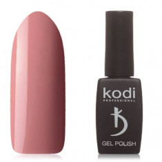 Kodi, Гель-лак №10CN Kodi Professional