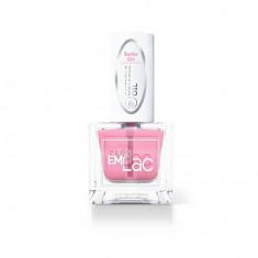 E.Mi, Масло для кутикулы Barbie Girl, 6 мл