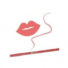 PARISA Cosmetics, Карандаш для губ, тон 405