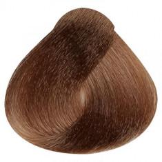 BRELIL PROFESSIONAL 9.32 краска для волос, очень светлый бежевый блонд / COLORIANNE CLASSIC 100 мл