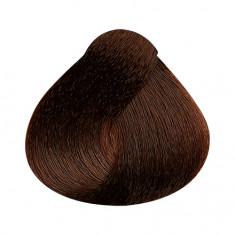 BRELIL PROFESSIONAL 6/30 краска для волос, темный золотистый блонд / COLORIANNE PRESTIGE 100 мл