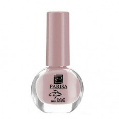 PARISA Cosmetics, Лак для ногтей №06