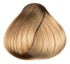 KAARAL 9.0 краска для волос, очень светлый блондин / AAA 100 мл