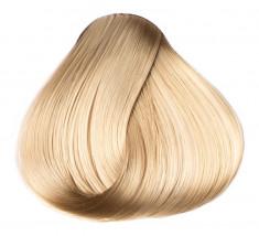 KAARAL 10.031 краска для волос, очень очень светлый золотисто-перламутровый блондин натуральный / AAA 100 мл