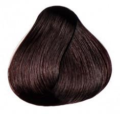 KAARAL 5.5 краска для волос, светлый махагоновый каштан / AAA 100 мл