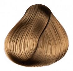 KAARAL 9.18 краска для волос, очень светлый блондин пепельно-коричневый / AAA 100 мл