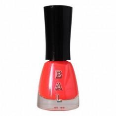 BAL Professional, Лак для ногтей №71, 6 мл