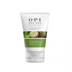 OPI, Гель для огрубевшей кожи Pro SPA, 118 мл