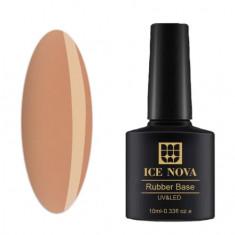 Ice Nova, Камуфляжная база №14