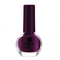 PARISA Cosmetics, Лак для ногтей №28