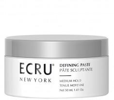 ECRU New York Паста текстурирующая / Defining Paste 50 мл