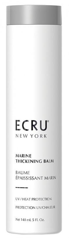 ECRU New York Бальзам уплотняющий / Marine Thickening Balm 148 мл