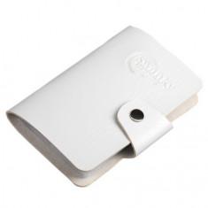 Swanky Stamping, Кейс для пластин, белый