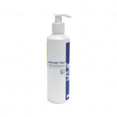 диасофт био, антисептическое мыло для рук, 250 мл Дезинфекция
