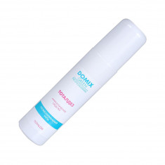 Domix, антисептическое средство тоталдез люкс, 150 мл