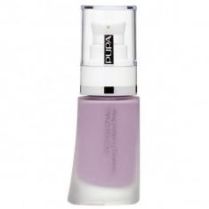 Pupa, smoothing foundation primer, основа под макияж, тон 03, фиолетовый, 30 мл