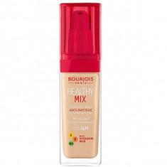 Bourjois, healthy mix relaunch, тональный крем, тон 52, 30 мл