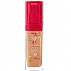 Bourjois, healthy mix relaunch, тональный крем, тон 56, 30 мл