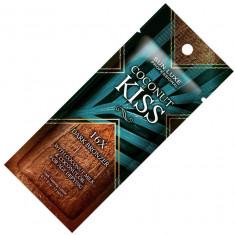 Sun luxe, coconut kiss, 16x, крем для загара на основе кокосового молочка, 125 мл