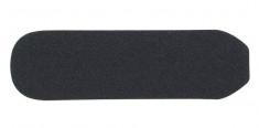 METZGER Блок сменный для PF-2035-M, абразив 180, 20 шт