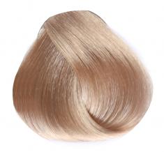 TEFIA 10.00 краска для седых волос, экстра светлый блондин натуральный / Mypoint 60 мл