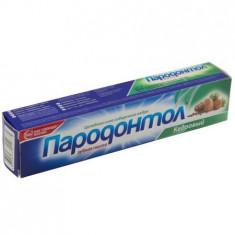 Зубная паста Пародонтол Кедровый 124г Свобода