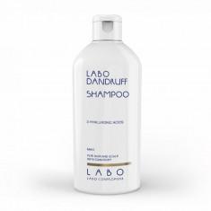 Labo Dandruff Shampoo 3HA шампунь против перхоти для мужчин 200мл