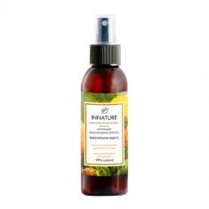 Innature Спрей-дезодорант для тела Минеральная защита 100мл