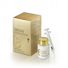 Labo Трансдермик E Total Eye Care крем для кожи вокруг глаз против морщин 20мл