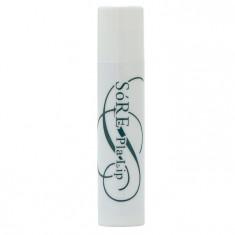 UTP Бальзам для губ с экстрактом плаценты 4г