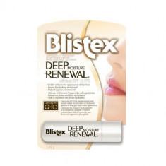Blistex Deep Renewal Бальзам для губ 3,7г