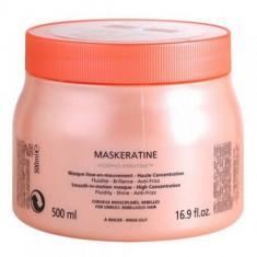 Kerastase Дисциплин Маска Маскератин для гладкости и легкости волос 500 мл