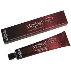 Лореаль Majirel 10. 1/2.1 крем-краска 50мл LOREAL PROFESSIONNEL