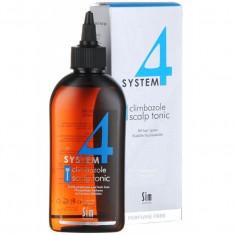 Sim Sensitive Система 4 тоник терапевтический