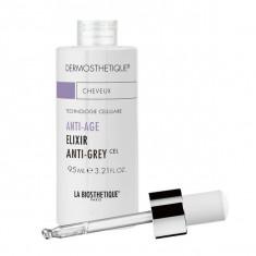 La Biosthetique Elixir Anti-Grey Клеточно-активный лосьон для кожи головы от седины 95мл