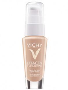 Vichy (Виши) Лифтактив Флексилифт тон 25 телесный 30 мл