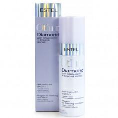 Estel Otium Diamond Масло драгоценное для гладкости и блеска волос 100 мл
