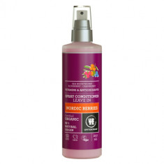 Urtekram Спрей-кондиционер для волос Северные ягоды 250мл