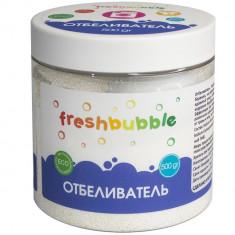 Freshbubble Отбеливатель для белья 500 мл
