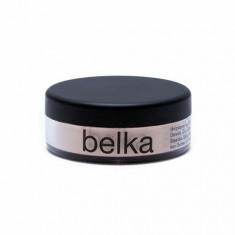 Belka Минеральная пудра-основа тон Light 01 SPF20 4 г