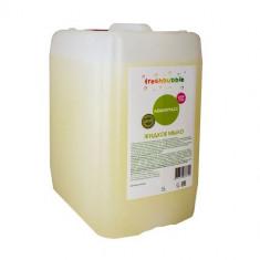 Freshbubble Мыло жидкое Лемонграсс 5000мл