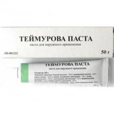 Теймурова паста 50 г