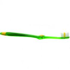 Elmex Зубная щетка Юниор для детей от 6 до 12 лет