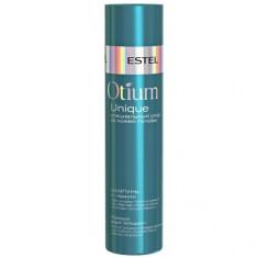 Estel Otium Unique Шампунь от перхоти 250мл