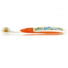 Silver Care teen зубная щетка 7-12лет арт4334