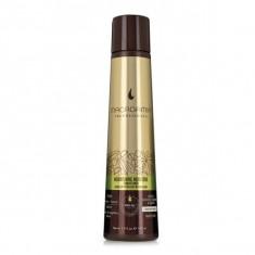 Макадамия (Macadamia) Кондиционер питательный для всех типов волос 100мл