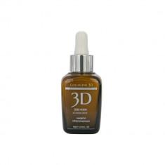 Collagene 3D Сыворотка для лица SEBO NORM 30мл