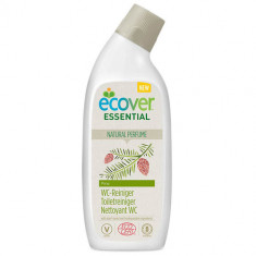 Эковер средство для чистки сантехники с сосновым ароматом 750мл Ecover